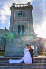 Boda Rosario y Dante (Kios Photography) Tags: sierrajuarez sierranorte sierra norte juarez ixtlan de ixtlandejuarez ecoturixtlan oaxaca mexico photography photoshoot boda wedding weddingday dia pueblo kios kiosphotography garcia