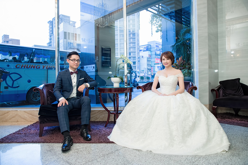 台北花園大酒店,花園大酒店,台北婚攝,花園大酒店婚攝,婚攝卡樂,Edgar&Allie016