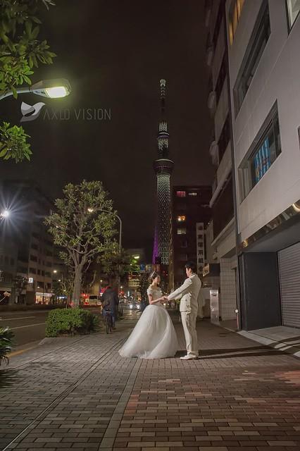 PreWeddingJapan 20150126_026