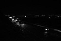 Airbag (alejo.365shoots) Tags: car lights cars night road 365