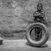 0002_zoriah_photojournalist_war_photographer__20140429_8331