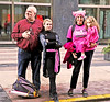Portrait of a Modern Protesting Family (kirstiecat) Tags: girlsjustwanttohavefun girlsjustwanttohavefundamentalrights allyouneedislove girls children kids daughters sisters womensmarch chicago downtown urban world street canon protest liberal thefutureisfemale architecture windows dumptrump thisiswhatdemocracylookslike thepeopleunitedwillneverbedivided thepeopleunitedwillneverbedefeated donaldtrumphasgottogo illinois america unitedstates feminism peace whatssofunnyaboutpeaceloveandunderstanding peacetotheworld resist parents family protestors plannedparenthood prochoice