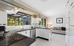 3 Howard Avenue, Green Point NSW
