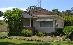 9 Helen Street, Forster NSW