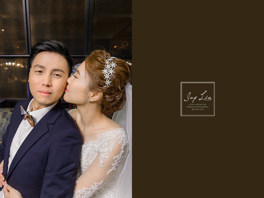 君品酒店 婚攝 台北婚攝 婚禮攝影 婚禮紀錄 婚禮紀實  JSTUDIO_0130