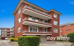 1/106-108 Chuter Avenue, Ramsgate Beach NSW