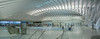 ... station ... (wolli s) Tags: flickr ny nyc us usa worldtradecenter station stitched newyork panorama