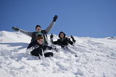 DSC_4903 (Dan_lazar) Tags: hermoun mountain snow israel north nature ski cold ice חרמון הר ישראל גולן סקי שלג קרח קור אנשים לבן צפון יום