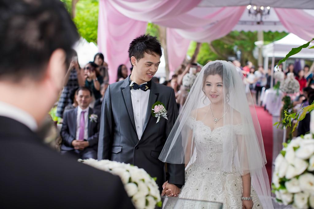 婚禮-0206.jpg
