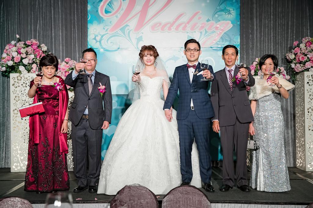 台北花園大酒店,花園大酒店,台北婚攝,花園大酒店婚攝,婚攝卡樂,Edgar&Allie160