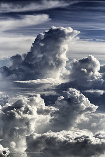 Wild Cloud, Thailand