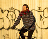 Copenhagen Bikehaven by Mellbin - Bike Cycle Bicycle - 2017 - 0039 (Franz-Michael S. Mellbin) Tags: accessorize biciclettes bicycle bike bikehaven biking copenhagencyclechic copenhagenize cyclechic cyclist cyklisme fahrrad fashion people street velo velofashion københavn capitalregionofdenmark denmark dk