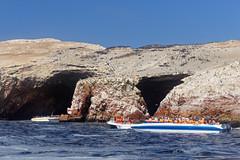 Islas Balleslas