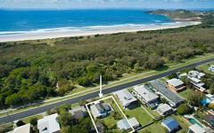 63 Beech Street, Evans Head NSW