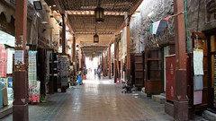 Dubai Souks (janvandijk01) Tags: souks dubai united arab emirates arabie arabic