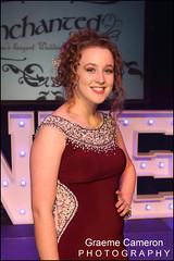 Events Photographer (graeme cameron photography) Tags: graeme cameron photography proms school events weddings smile