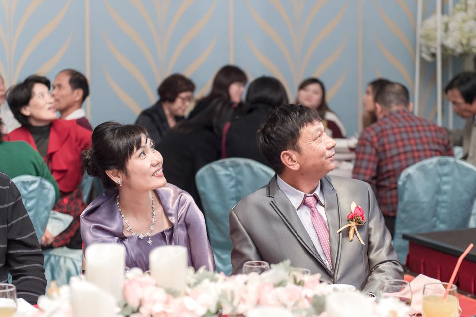 新竹婚攝 晶宴會館 婚禮紀錄 R & S 127