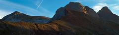 Vignemale (Manolo Moliner) Tags: walking pyrénées pirineos randonnée midipyrénées hautespyrénées petitvignemale pirineocentral pitoncarré hourquettedossue massifduvignemale pointechausenque