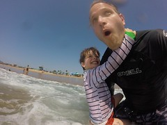G0039309.jpg (nathan_leland) Tags: stella beach boogieboard gopro