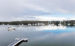 270 Kilaben Road, Kilaben Bay NSW