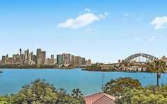 18/5 Milson Road, Cremorne Point NSW