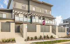 3/293 Flemington Road, Franklin ACT