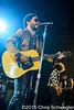 Lenny Kravitz @ Strut Tour Live, Meadow Brook Music Festival, Rochester Hills, MI - 08-27-15