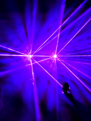 Look to the light (Paul J Chapman Photography) Tags: party lumix dancing 18th