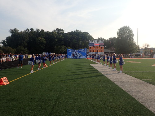 """Columbus East (IN) vs. Columbus North (IN) • <a style=""""font-size:0.8em;"""" href=""""http://www.flickr.com/photos/134567481@N04/20796070159/"""" target=""""_blank"""">View on Flickr</a>"""