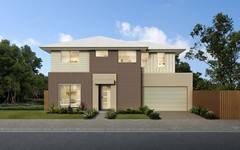 LOT 218-1 Eclipse Street, Schofields NSW
