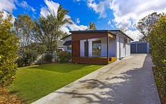 945 The Entrance Road, Forresters Beach NSW