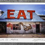 """Alexander, MJ <a style=""""margin-left:10px; font-size:0.8em;"""" href=""""http://www.flickr.com/photos/11233681@N00/20906135518/"""" target=""""_blank"""">@flickr</a>"""