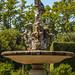Firenze - Boboli Gardens