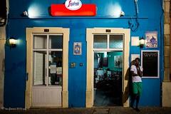 NicFranco2015_0664 ( limage.pt) Tags: bar night nikon df 28mm caffe ais streetshot