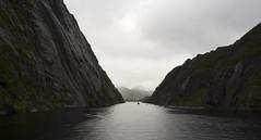 IMG_7318 (amanda.eliassen) Tags: nature norway photo photograph trollfjorden