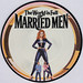 Mick Jackson - Married Men