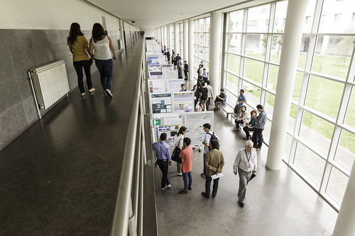 """FP-MATERIAIS2015_DIA22-13 • <a style=""""font-size:0.8em;"""" href=""""http://www.flickr.com/photos/136522594@N02/21213977983/"""" target=""""_blank"""">View on Flickr</a>"""