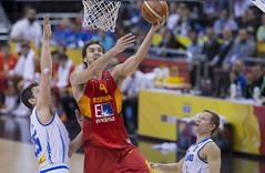 _AN_8682 (Baloncesto FEB) Tags: espaa berlin islandia mas m seam seleccion 2015 masculina eurobasket absoluta 9915 espbasket