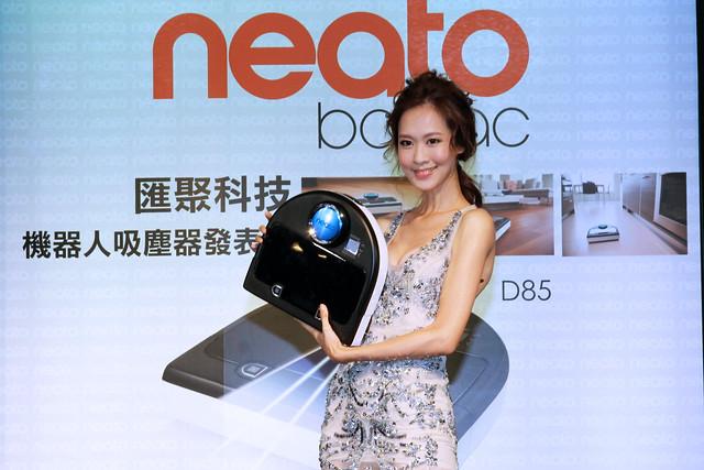 Neato-1