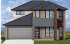 Lot 27 Gordon Road, Schofields NSW