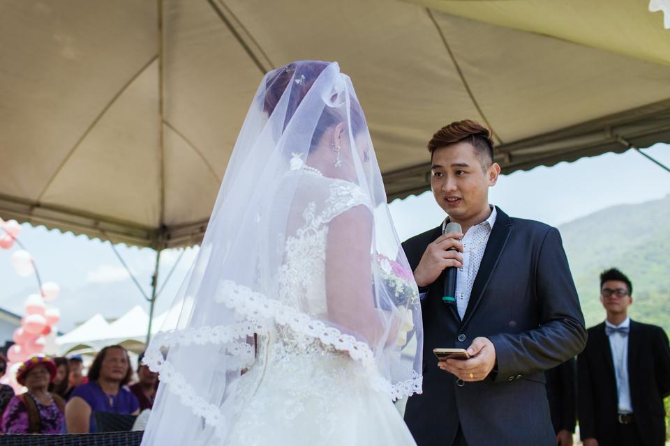 戶外婚禮-121