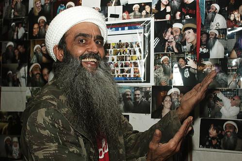 Bin Laden .3.