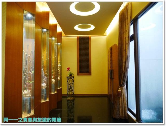 台中住宿motel春風休閒旅館摩鐵游泳池villa經典套房image010