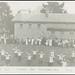 Hornsby Public School - Empire Day c.1912
