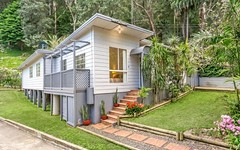 28 Old Coast Road, Stanwell Park NSW