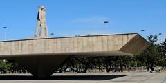 s trs Foras Armadas* (Rctk caRIOca) Tags: rio de do janeiro aterro flamengo