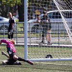 Petone FC v Palmerston 29