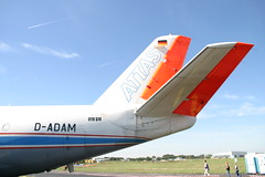 D-ADAM VFW614 CGN 18.09.2004 (SPOTTER.KOELN) Tags: vfw eddk cgn 614 vfw614 dadam