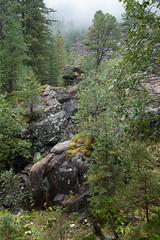 Nationalpark Hohe Tauern in der Umgebung der Rudolfshtte am Weisee-bw_20150926_2661.jpg (Barbara Walzer) Tags: uttendorf nationalparkhohetauern weissee gletscherwelt berghotelrudolfshtte weisseegletscherwelt alpinzentrumrudolfshtte