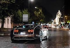 vivere (Aimery Dutheil photography) Tags: london night french harrods turbo bugatti rare vivere veyron tuned v16 londoncars mansory bugattiveryon londonsupercars mansoryveyron